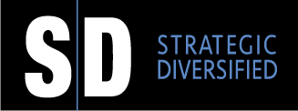 strategic diversified